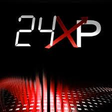 24XP Binary Option Broker | Binary Hug