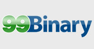 99binary_review_logo