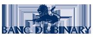 Banc-De-Binary-Logo_hover