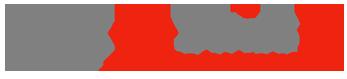 bancdeswiss-logo