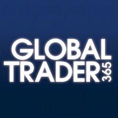 Forex global trader бинарные опционы как на них заработать состояние