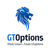 gtoptions-the-future-of-binary-options-is-here