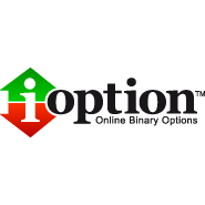 ioption_logo_185x185