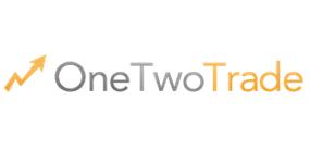 onetwotrade_logo_285x150