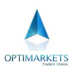 optimarkets-logo