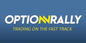 option-rally-logo