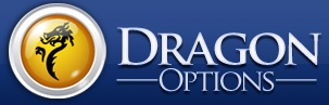 dragon-options