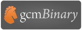gcm-binary-options-profile.png