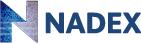 nandexlogoSM
